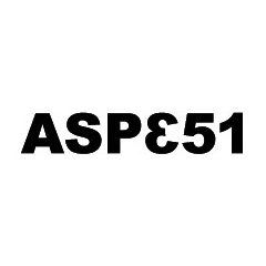 Aspesi | Asp351 | Spazio11b