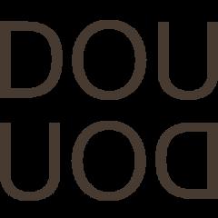 Douuod | Spazio11b