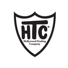 Htc | Hollywood Trading Company | Spazio11b
