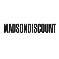 Madson Discount | Spazio11b