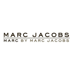 Marc by Marc Jacobs | Spazio11b