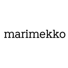 Marimekko | Spazio11b