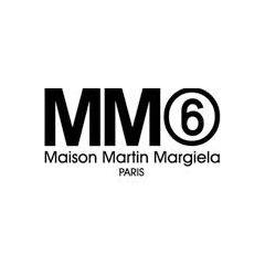 Maison Martin Margiela | Mm6 | Spazio11b