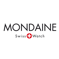 Orologi Svizzeri Mondaine | Spazio11b
