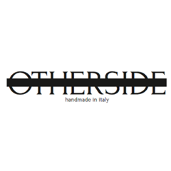 Otherside Project Skateboard Spazio11b