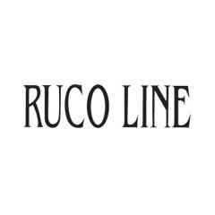 Ruco Line | Spazio11b
