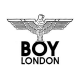 Boy London | Spazio11b