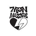 Mon Massaguè | Spazio11b