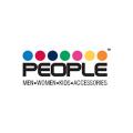 People | Madura Fashion | Spazio11b