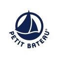 Petit Bateau | Spazio11b