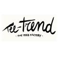 Tee Trend | Spazio11b