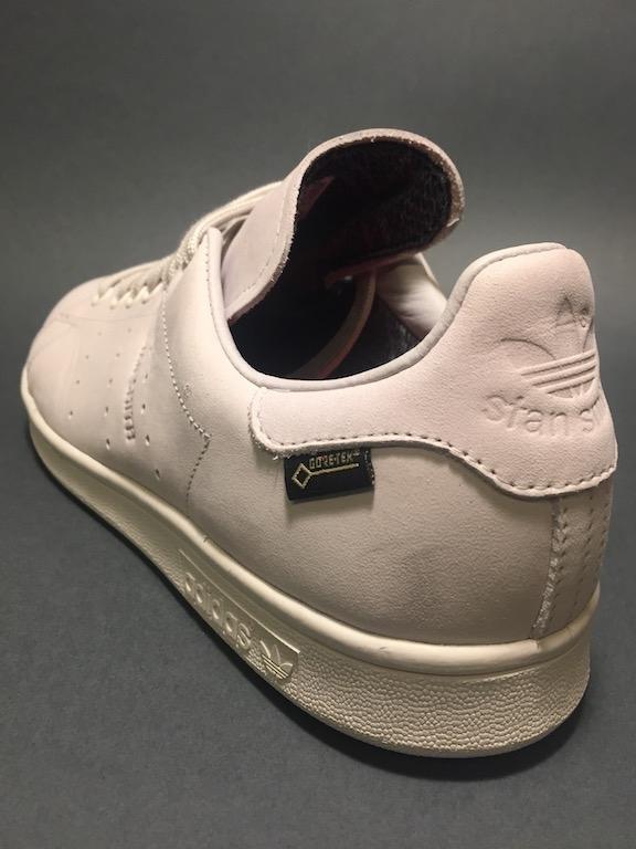 a47e813b0d adidas Stan Smith GORE-TEX