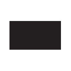 Ugg | Spazio11b