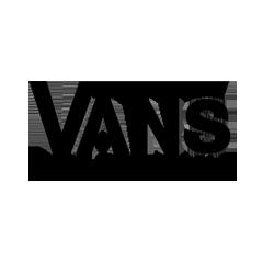 Vans California | Spazio11b